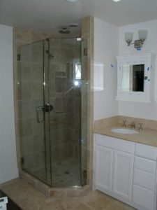shower doors 008