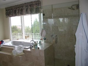 shower doors 024