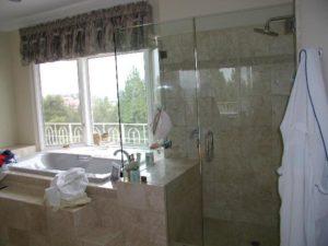 shower doors 024