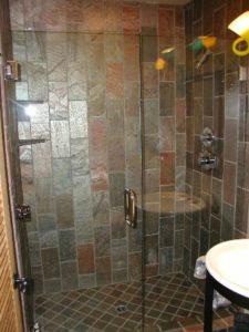 shower doors 038