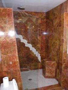 shower doors 045