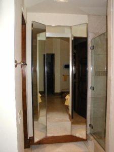 shower doors0305 007