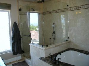 showers080608 002