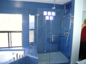 showers080608 013
